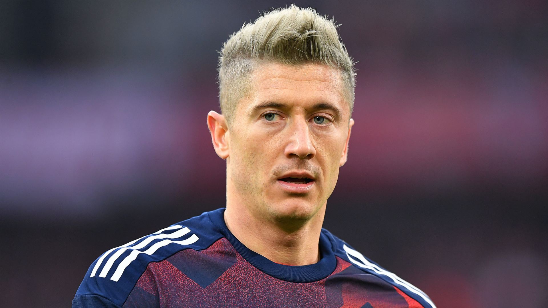 Why Bayern may be tempted into selling Lewandowski to a Madrid or PSG