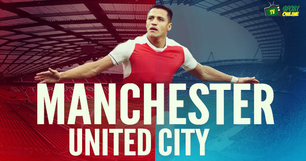 Manchester United are battling rivals City for Alexis Sanchez… but where would the Arsenal star fit in best?
