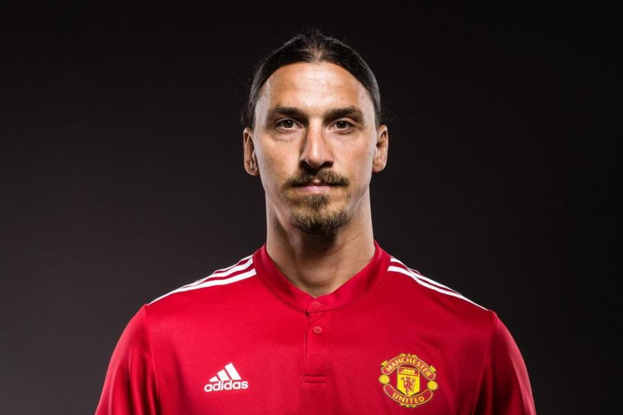 Man Utd won't block Ibra exit