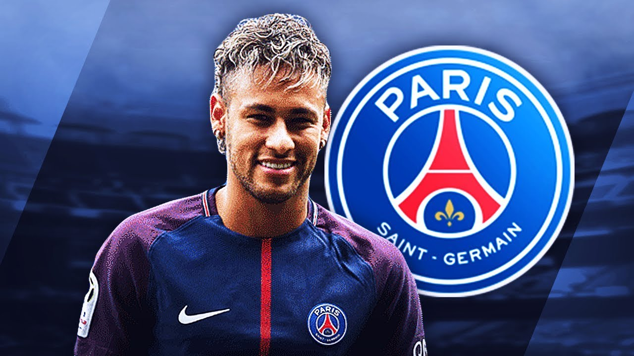 'Neymar will not go to Real Madrid' – PSG director makes bold prediction